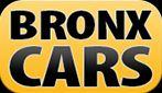 Bronx Cars Logo