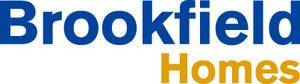 Brookfield Homes Logo
