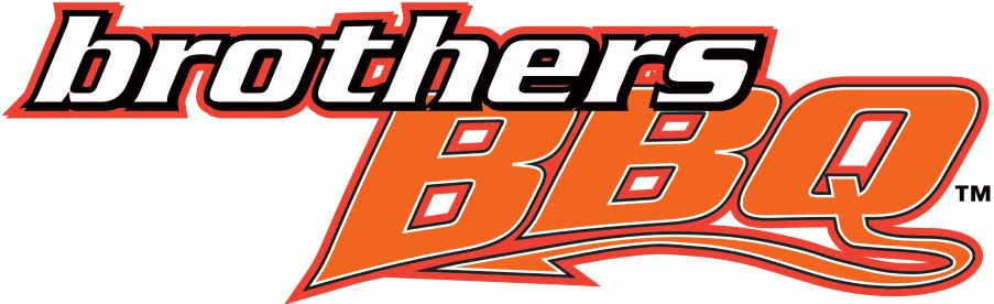 Brothers BBQ Logo