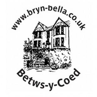 BrynBella Logo