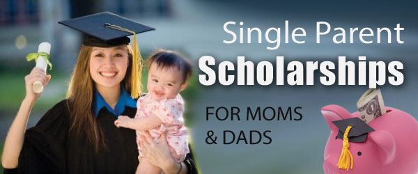 southfield single parents Parent/family/child resources and information at the university of michigan-dearborn.