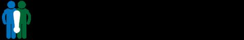 Regulated Chaos Logo