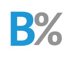 Buddyinterest Logo