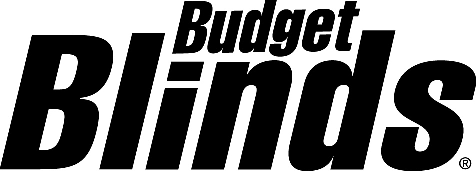 Budget Blinds of Coral Springs Logo