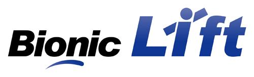 Buhler Consulting, LLC Logo