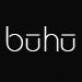 Buhu Design Logo