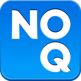 Build Apps Logo