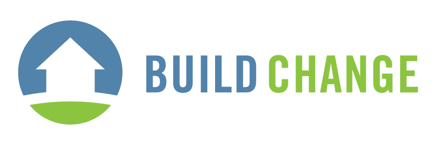 BuildChange Logo