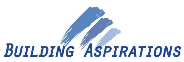 Building Aspirations Logo
