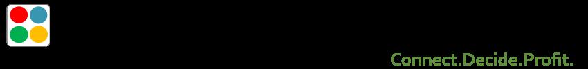 Forma Advisory Serices LLP Logo