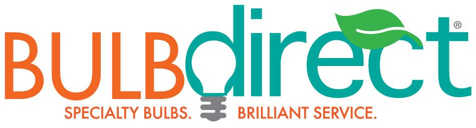 Bulb Direct Logo