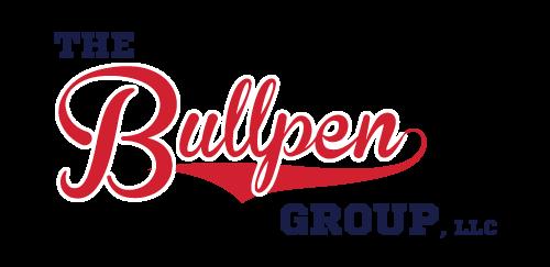 Bullpengroup Logo