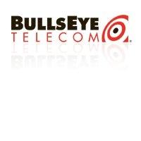 BullsEyeTelecom Logo
