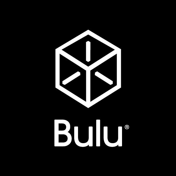 Bulu, Inc. Logo