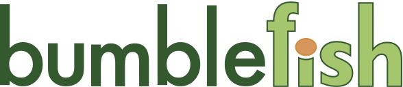 Bumblefish Logo