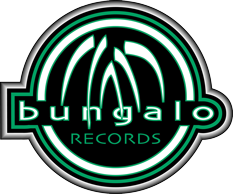 Bungalo Records/Universal Music Group Distribution Hires ...  Bungalo Records...