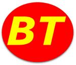Bunk Tribe Holidays Pvt.Ltd Logo