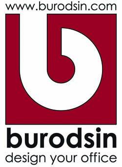 BURODSIN Logo