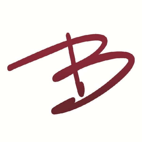 Burrissimo Fresh Italian Logo