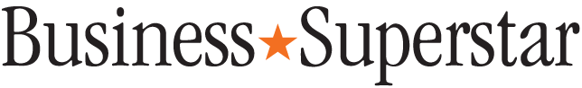 Business-Superstar Logo