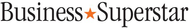 Business-Superstar Logo
