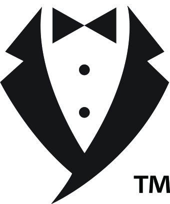 Business Butler Logo