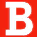 BusinessMgmtDaily Logo