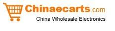 China Cellphone Wholesale CellPhones Mobile Pho Logo