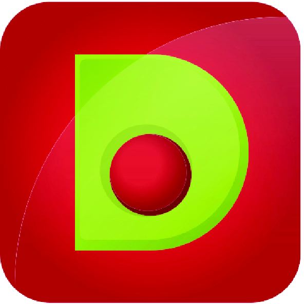 BuyMeADrink Logo