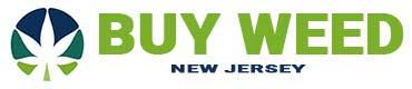 Buy Weed NJ Logo