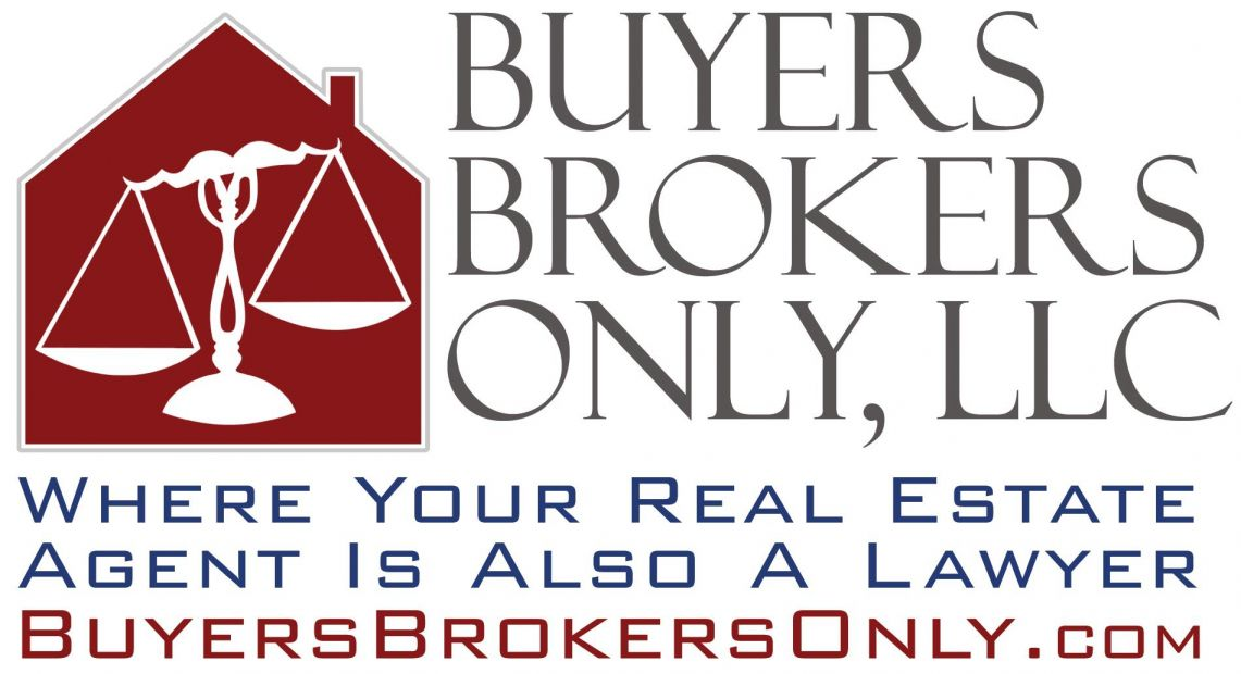 Buyers Brokers Only, LLC Logo
