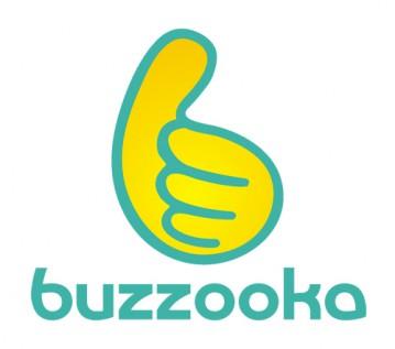 Buzzooka Infomedia Private Limited Logo
