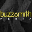 Buzzsmith Media Logo