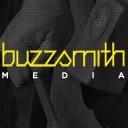 Buzzsmith Media Logo