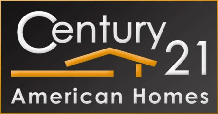 Century 21 american homes business profile on prlog - Century 21 aguere ...