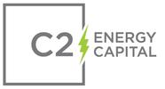 C2EnergyCapital Logo
