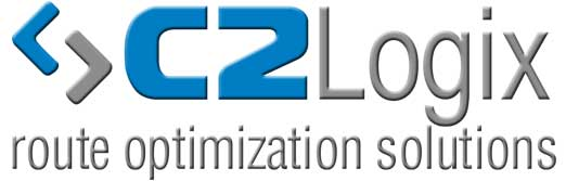 C2Logix Logo