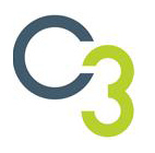 C3 Computer & Communications Ltd Logo