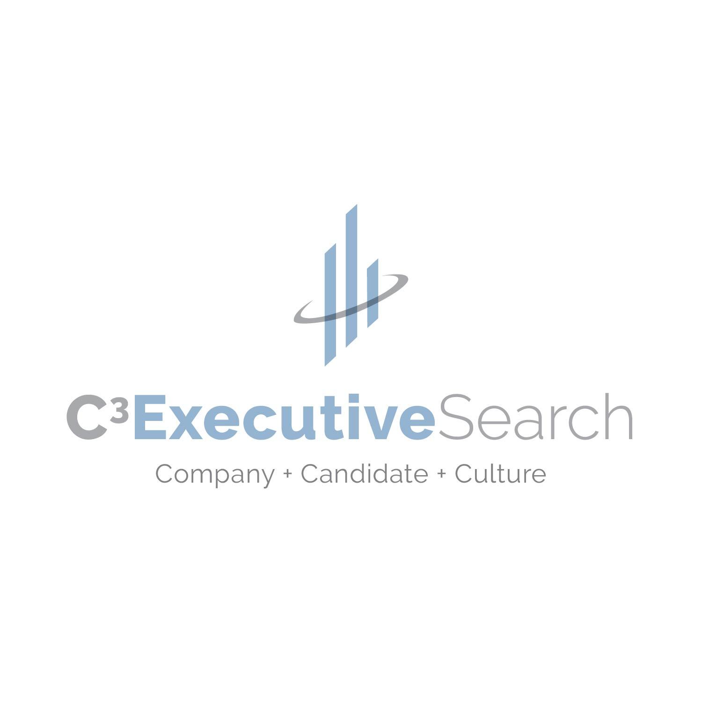 C3ExecutiveSearch Logo