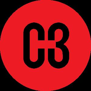 C3Studios Logo