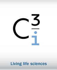 C3i Inc Logo