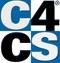 C4CS411 Logo