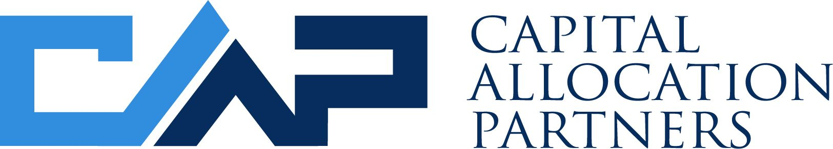 Capital Allocation Partners Logo