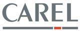 CAREL UK Ltd Logo
