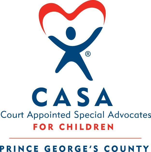 CASAPG Logo