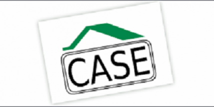 CASE Group Logo