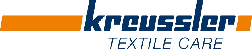 Kreussler Inc Logo