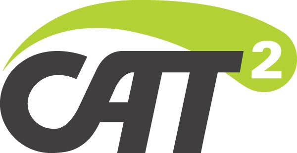 CAT Squared, Inc. Logo