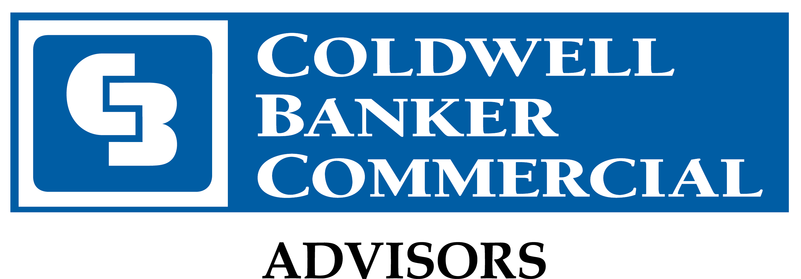 Mercial Real Estate For Sale Coldwell Banker Mercial