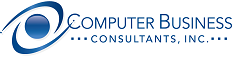 Computer Business Consultants Logo